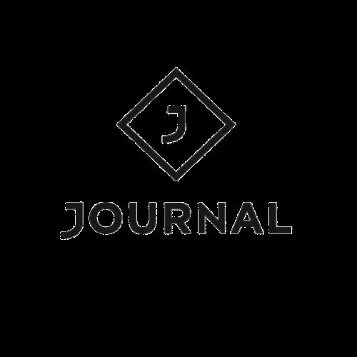 Journal-logo