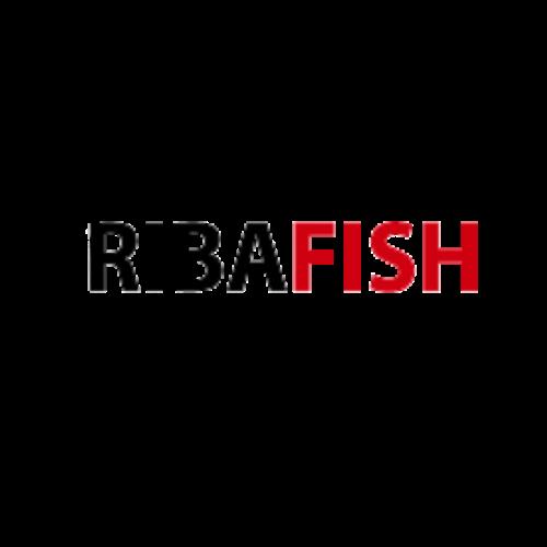 Ribafish-logo